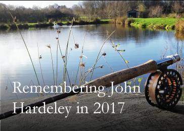 remembering-john-hadeley-in-2017